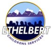 Ethelbert Childrens Services